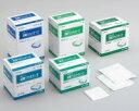 オオサキメディカル 滅菌Yカットガーゼ SCC3016−1 7.5×7.5cm【02P06Aug16】