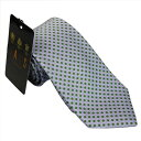 流行包, 飾品, 名牌配件 - ダックス DAKS 紳士ブランドネクタイ necktie D11514-1 パープル系 ギフト プレゼント 父の日ギフト