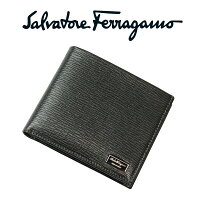 �ե��饬���salvatoreferragamo�ۥ���Хȡ���ե��饬��������ޤ���۾��������դ�66-7070�֥�å�