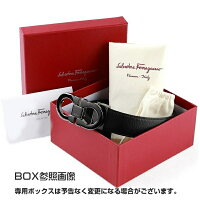 ����Хȡ���ե��饬��salvatoreferragamo��󥺥٥����°�ʻ��Ͳ���