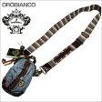 OROBIANCO オロビアンコ ショルダーバッグ ライトブルー系 GRAFFIO MINI-G OR168 GRIGIOA-11 ギフト プレゼント