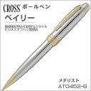 クロス ボールペン ベイリー メダリスト AT0452-6 ギフト プレゼント 贈答品 記念品