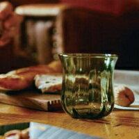 七里長浜フリーカップ