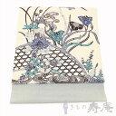 貴重な竹糸紬の織で新しい感動を味わって頂けます。送料無料商品多数あります
