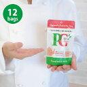 ポイント20倍 ピージーティップス 日本オリジナルブレンド 12袋入り PGティップス 紅茶 カップ用ティーバック PG TIPS JAPAN ORIGINAL BLEND「!O!」