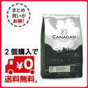カナガンキャットフード(1.5kg)高級 グレインフリー ペットフード