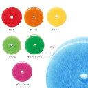 マーナ POCO キッチンスポンジ リフィル 【キッチン用品 スポンジ 便利グッズ ポコ kitchen sponge】K095
