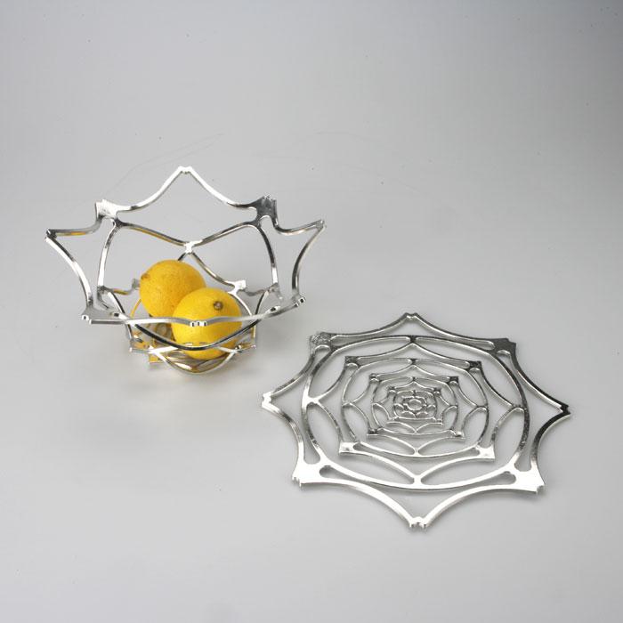 KAGO - ピオニー - S