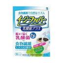 イージーファイバー 乳酸菌プラス 30パック 【正規品】 ※軽減税率対応品