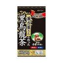 漢方屋さんの作った黒烏龍茶(5g*42袋入) 【正規品】