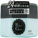 パーフェクトグラフト・消臭 空間用ゲル 本体 500g 【正規品】