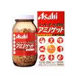 アサヒ スーパービール酵母アミノゲット 600粒 【正規品】