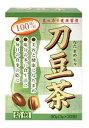 刀豆茶 30包  【正規品】 なたまめ