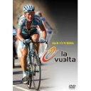 スペインにて繰り広げられる、グランツールの最後を飾るレース。【送料無料】 (dvve06)ブエルタ・ア・エスパーニャ2006 スペシャルBOX DVD  【c】【正規品】 【ご注文後1週間〜10日後の出荷となります】