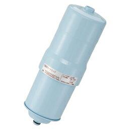 クリナップ 消耗品アルカリイオン整水器 交換用浄水カートリッジ(TKB6100DCL用)【TKB6000C1CL】 【送料無料】※代金引換不可※北海道、沖縄、離島等、別途送料が発生する地域がございます。
