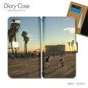 Tiara Galaxy Note8 スマホケース SCV3...