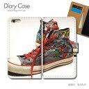 Tiara Galaxy S7 edge スマホケース SC...