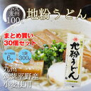 Udon30-1