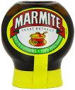ショッピングスクイーズ Marmite Yeast Extract Squeezy (200g) Pack Of 6 マーマイト スクイーズ タイプ 200g x 6ヶ 海外直送 【英国直送品】