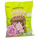 Marks & Spencer Percy Pigs - Veggie Percy 2 X 170g Bags マークス アンド スペンサー ベジーパーシー フルーツソフトガミー 170g Bags x 2袋