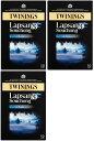 【3箱まとめ買い】トワイニング Twinings ラプサンスーチョン 50ティーバッグ Lapsang Souchong 50bags 紅茶 イギリス 英国国内製造 黒紙箱入
