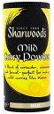 Sherwood Curry Powder Mild シェアウッド カレーパウダー マイルド 102g