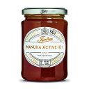 ショッピングマヌカハニー Tiptree Active 10+ Manuka Honey (340g) ティプトリー アクティブ10+ マヌカハニー( 340グラム)