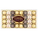 FerreroCollection(32perpack-359g)フェレロコレクション(パックあたり32-359グラム)