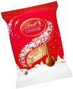Lindt - Lindor - Mini Milk Chocolate Truffles - 100g