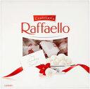 FerreroRaffaello240g