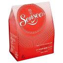 ドゥエエグバート コーヒー ミディアムロースト Douwe Egberts Senseo Classic / Medium Roast (20 Mug Size Pods)