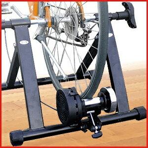 自転車の 自転車 室内 ローラー : 自転車 ローラー台 自転車 ...