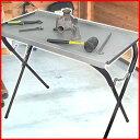 塗装スタンド クッションラバー 滑り止め付き 塗装台 ペイントスタンド 固定スタンド バンパー 塗装 ペイント 作業 サンディング バラシ 修理 メンテナンス パネル パイプ スタンド X型 クロス型 伸縮型 調整可能 折りたたみ式
