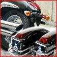 バイク用 ハード サイドバッグ 2個セット バイク モーター サイクル オートバイ 2輪 二輪 外装 車体廻り タンク ツーリング キャンプ サドルバッグ サイドボックス ボックス ケース バイクボックス