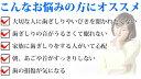 【送料無料】 歯ぎしり 2個セット マウスガード い...