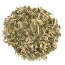 お徳用どくだみ茶 200gドクダミ茶:国産:茶葉:お茶:健康茶:茶葉