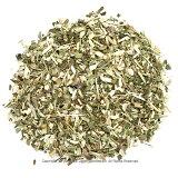 [ゆうメール]エキナセア 200g(エキナシア:エキナケア茶:エキナセア茶:パープルコーンフラワー:ムラサキバレンギク)ハーブティー:ドライハーブ:ハーブ茶:お茶:健康茶:茶葉