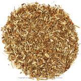 セントジョーンズワートティー 50g(SJW:西洋オトギリソウ:セイヨウオトギリソウ:セントジョンズワート茶)ハーブティー:ドライハーブ:ハーブ茶:お茶:健康茶:茶葉