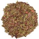 [P2倍]レッドワインリーフ[赤ぶどう葉茶] 20g02P12Oct15