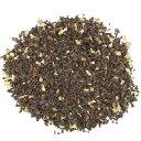 桜の紅茶 茶葉 100g 紅茶、セイロンティー