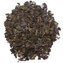 シソ茶 50g紫蘇茶:アカジソ茶