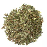 绿薄荷切割20g(绿薄荷茶)香草茶∶干燥药草∶药草茶∶健康茶[スペアミントカット 20g(スペアミントティー)ハーブティー:ドライハーブ:ハーブ茶:健康茶]