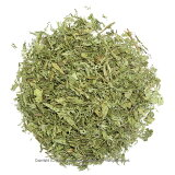 ステビア 50g(ステビアティー:甘味料:低カロリー)ハーブティー:ドライハーブ:ハーブ茶:お茶:健康茶:茶葉P25Jan15