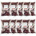 ショッピング1kg なつめ ドライフルーツ 業務用10kg(1Kg×10袋)赤棗 たいそう 大紅ナツメ 乾燥なつめ茶 薬膳料理 中華食材 乾燥果実 種あり赤なつめ乾燥 無添加 砂糖無し 大泡棗 jujube
