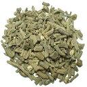 バレリアン 50gバレリアン茶:西洋カノコ草茶:かのこ草茶:カノコソウ茶