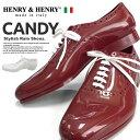 【送料無料】【HENRY & HENRY】 レディース レイ...