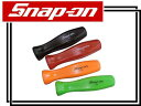 "Snap-on(スナップオン)旧グリップ「5-1/2""L GRIP HANDLE」"