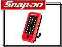 Snap-on(スナップオン)ワークライト「LED WORK LIGHT」