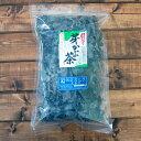 めかぶ茶 110g [送料無料][芽かぶ茶][雌株茶][昆布茶][めかぶ茶]【健康茶】