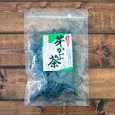 めかぶ茶(芽かぶ茶/めかぶちゃ) 50g